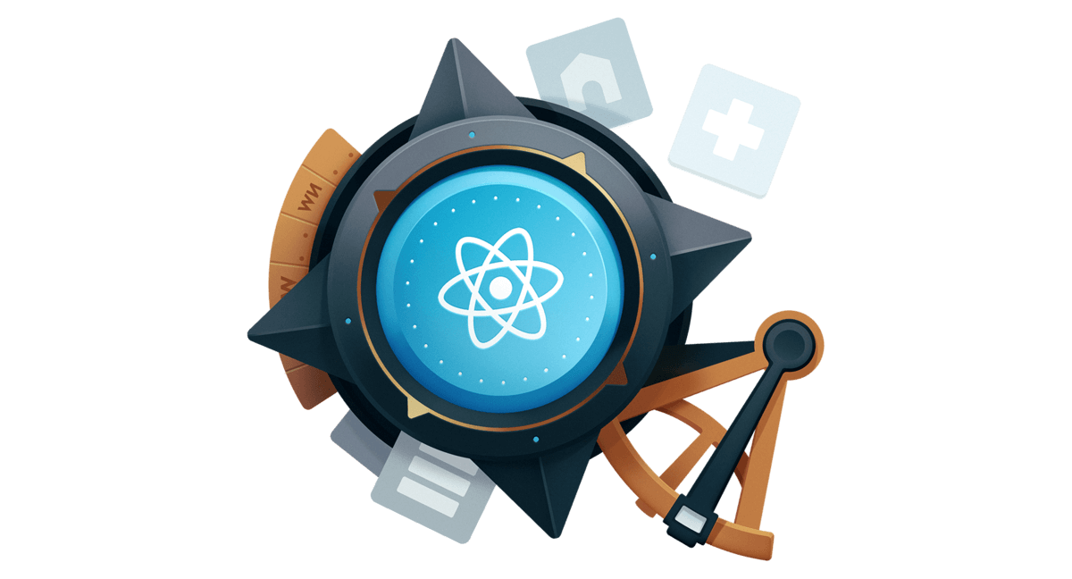 Open a Modal from Tab Bar in React Navigation from