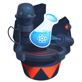 illustration for Test React Components with Enzyme and Jest