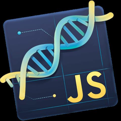 Illustration for Understanding JavaScript's Prototypal Inheritance