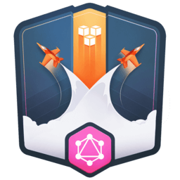 Scalable Offline Ready Graphql Applications With Aws Appsync React From Dabit3 On Eggheadio