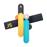 Fundamentals of Testing in JavaScript