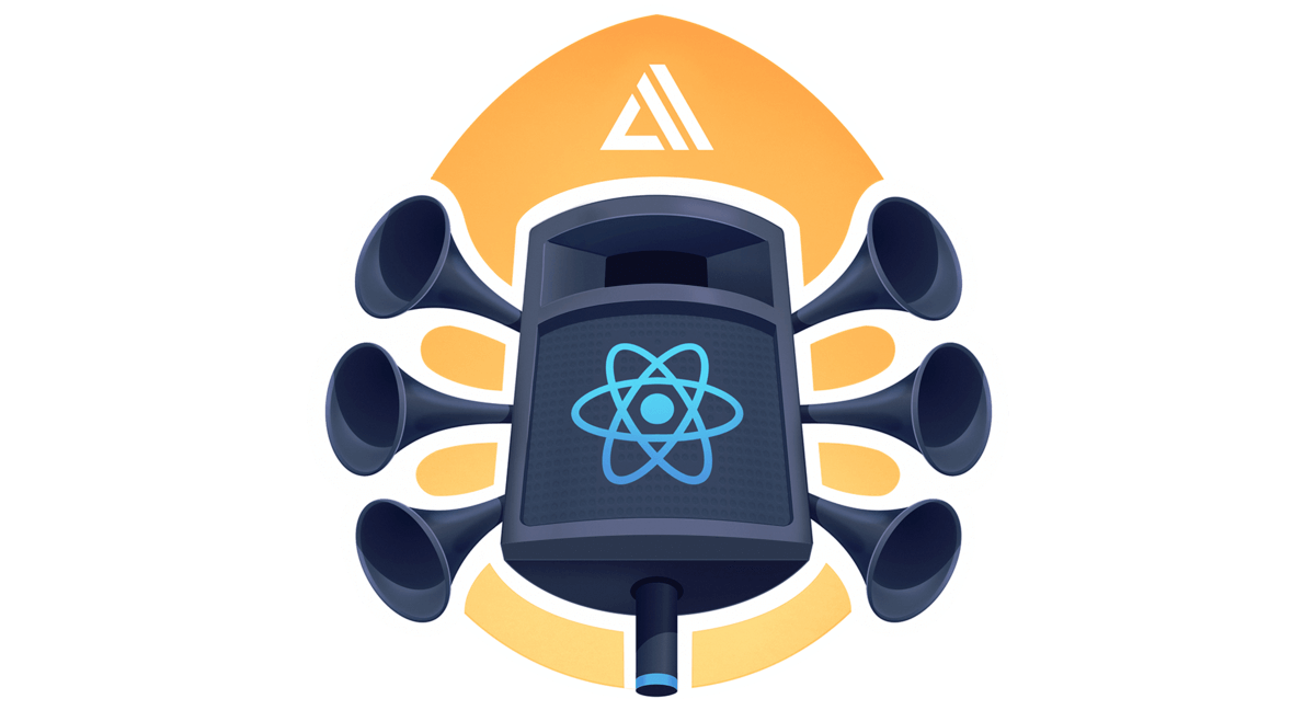 Use the AWS Amplify withAuthenticator HOC to Implement a React User