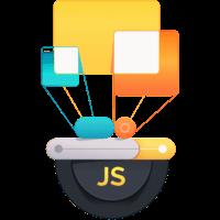 JavaScript Mocking Fundamentals