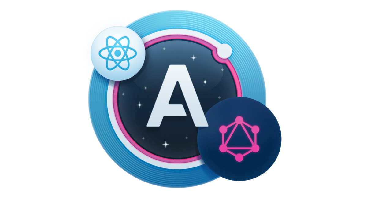Provide Dynamic Arguments in a Apollo Query Component with GraphQL
