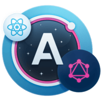 GraphQL Data in React with Apollo Client