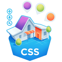 CSS Selectors in Depth