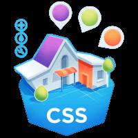 CSS Selectors in Depth