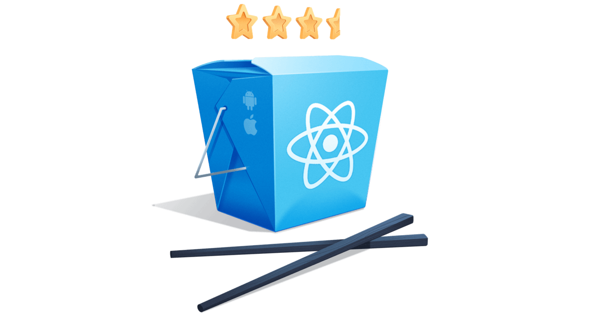 Change the App Icon for React Native Apps on Android from