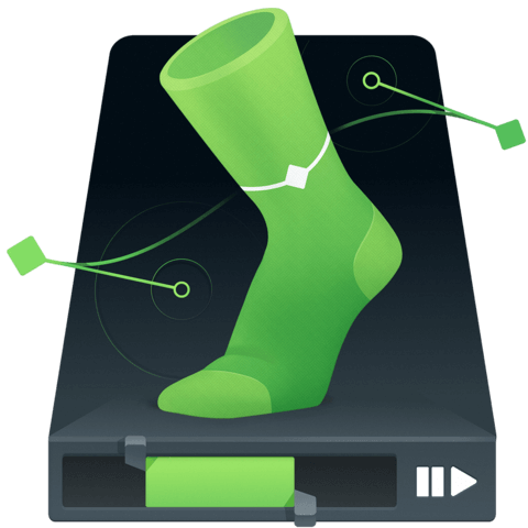 illustration for Create Amazing Animations with GreenSock