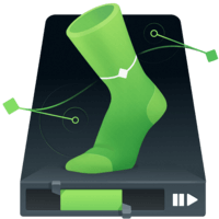 Create Amazing Animations with GreenSock