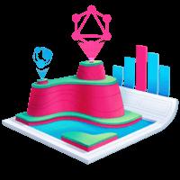 Build a Neo4J & GraphQL API