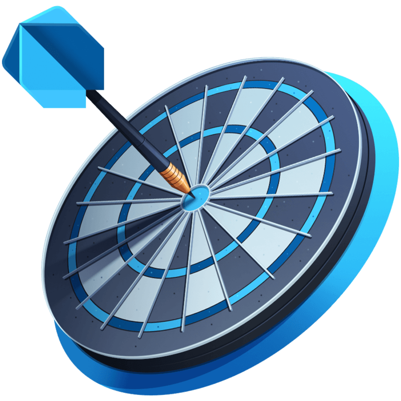 Get Started with Dart from @graphicbeacon on @eggheadio