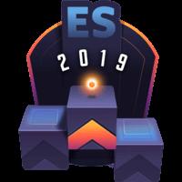 JavaScript ES2019 in Practice