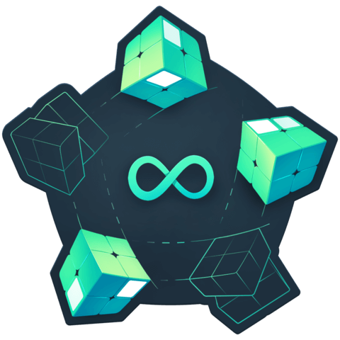 illustration for Immutable JavaScript Data Structures with Immer