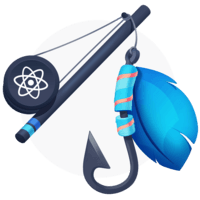 Shareable Custom Hooks in React