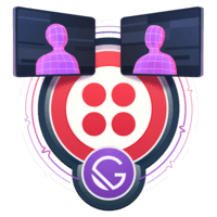 illustration for Build a Video Chat App with Twilio and Gatsby