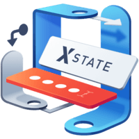 Construct Sturdy UIs with XState