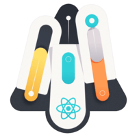 Test React Components with Jest and React Testing Library