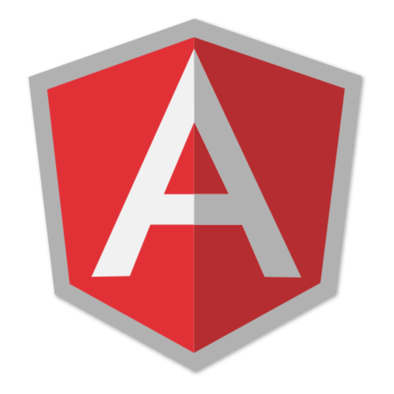 illustration for AngularJS Fundamentals
