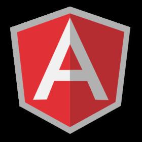 Illustration for Angular and Webpack for Modular Applications