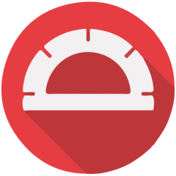 Test Simple Binding With Protractor From Jhooks On Eggheadio
