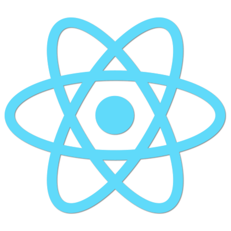 React-Motion: Animate Multiple Elements with a Single Spring from