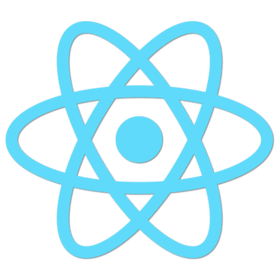 Illustration for Manage Styles in React with styled-components