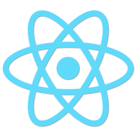 icon for Create & Deploy a Universal React App using Zeit Next