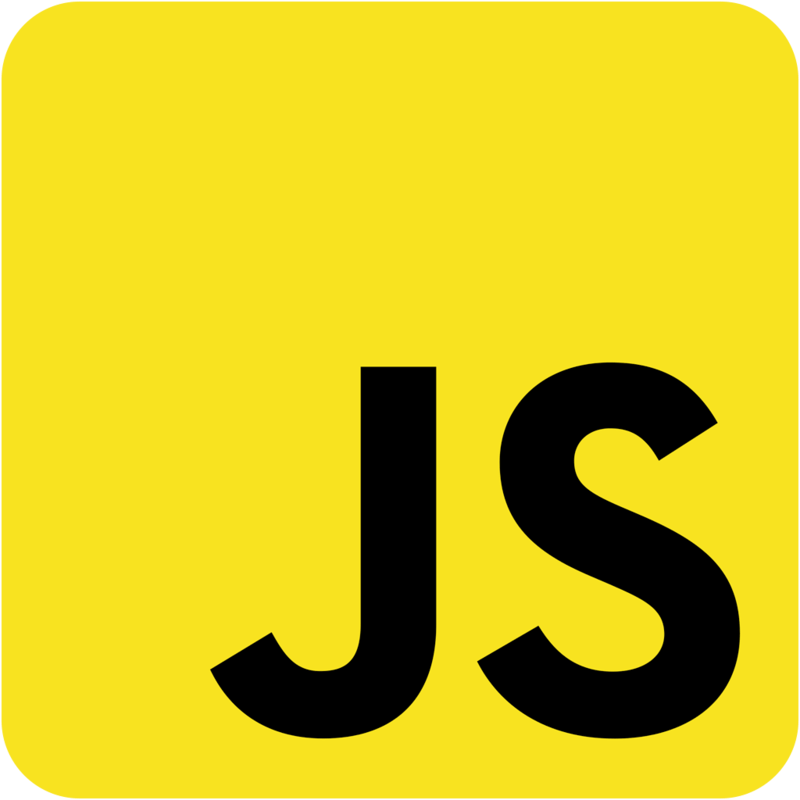 illustration for Safer JavaScript with the Maybe type