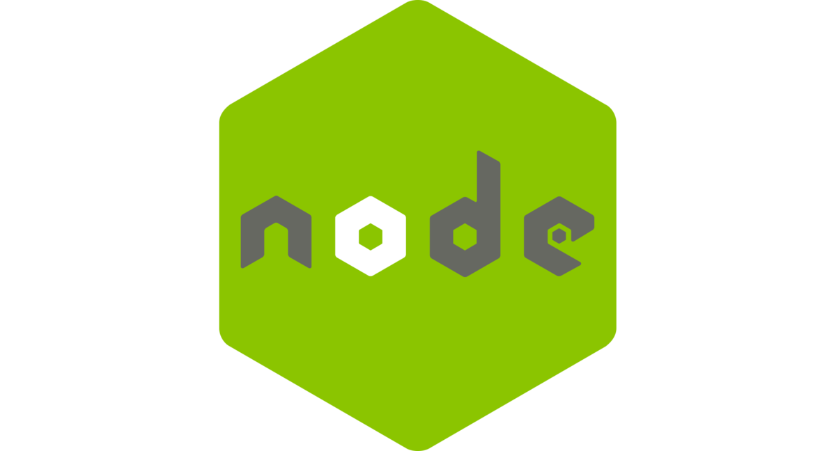 Build a Twelve-Factor Node js App with Docker from