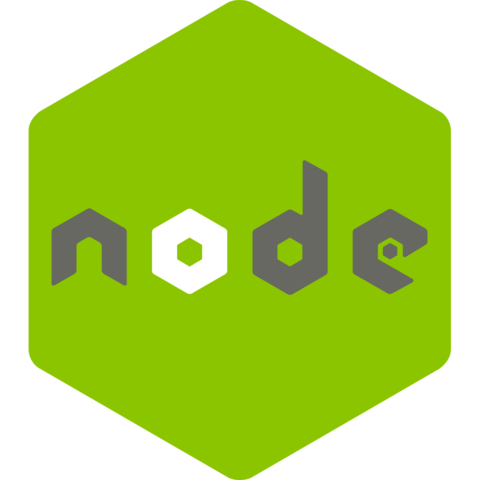 Illustration for Introduction to Node: The Fundamentals