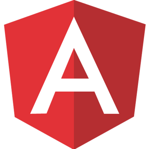illustration for Angular Basics