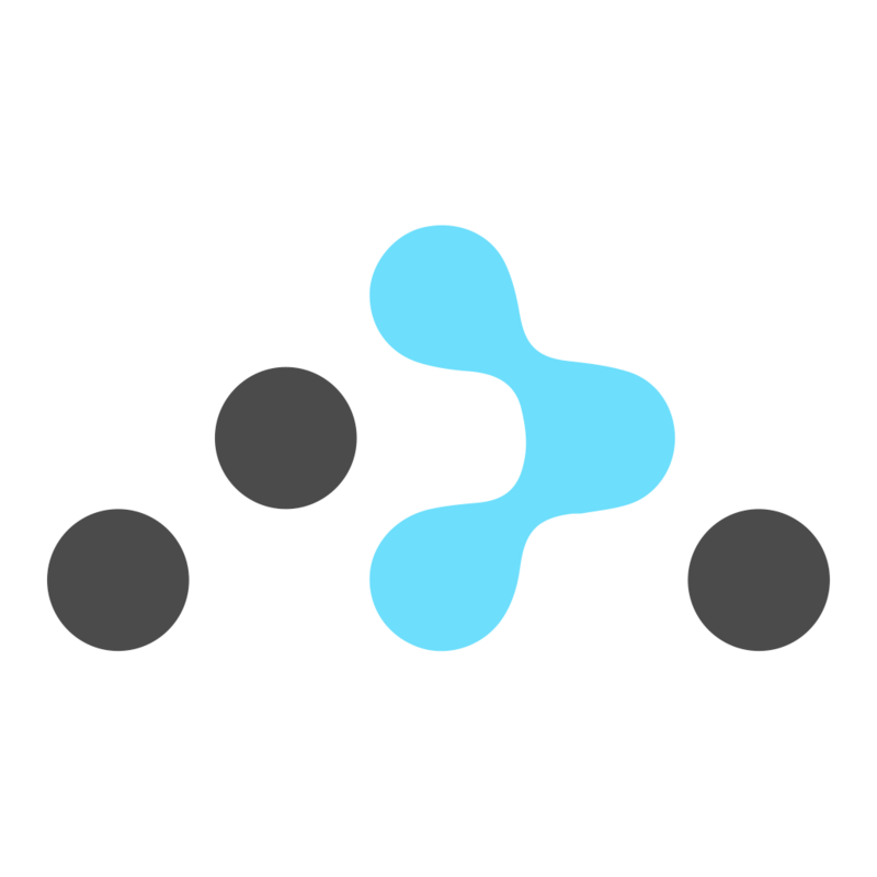 React Router: Router, Route, and Link from @joemaddalone on