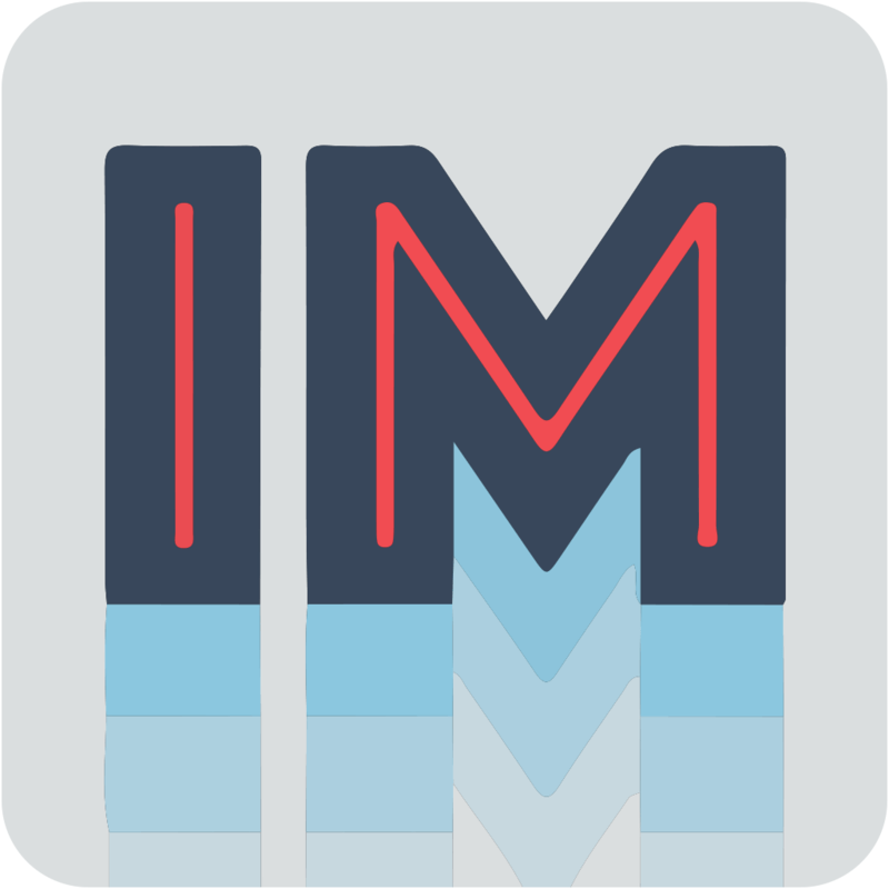 illustration for Learn how to use Immutable.js