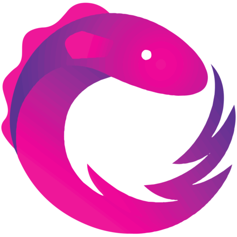 Illustration for Build Your Own RxJS Pipeable Operators