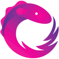 Illustration for Share Network Requests with RxJS merge