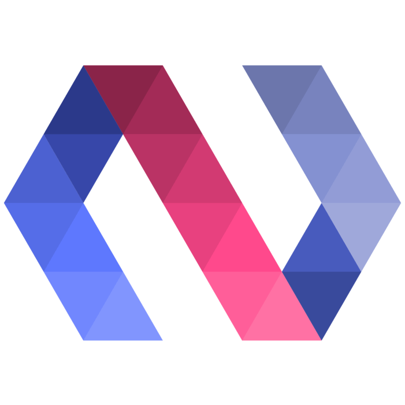 illustration for Creating Custom Web Elements with Polymer