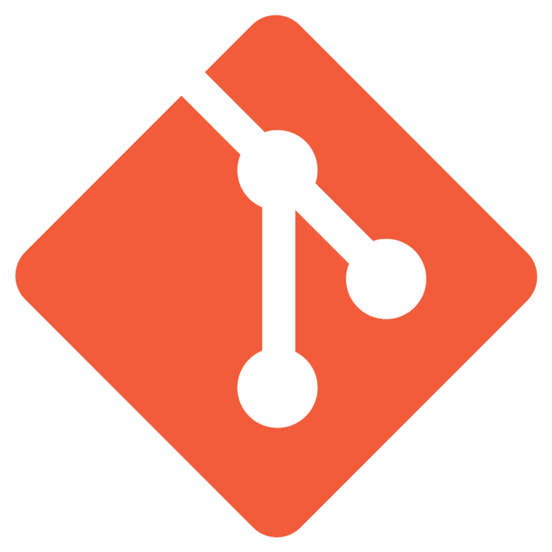 git copy file from another branch