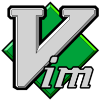 Illustration for Introduction to Vim Plugins