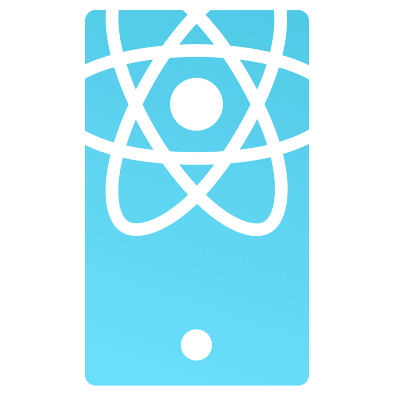 Fundamentals of React Native Video from @browniefed on