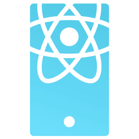 Learn React with Screencast Video Tutorials