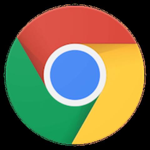 illustration for Chrome DevTools tips & tricks