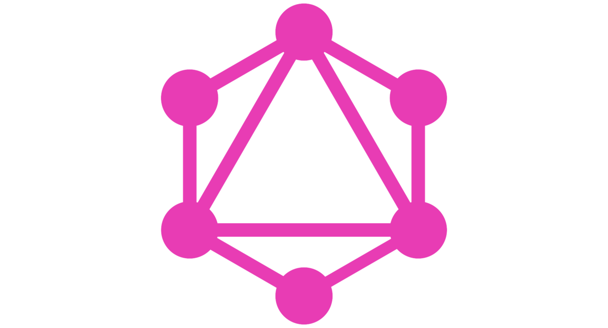 Filter Data Based on Query Arguments with GraphQL from @eveporcello