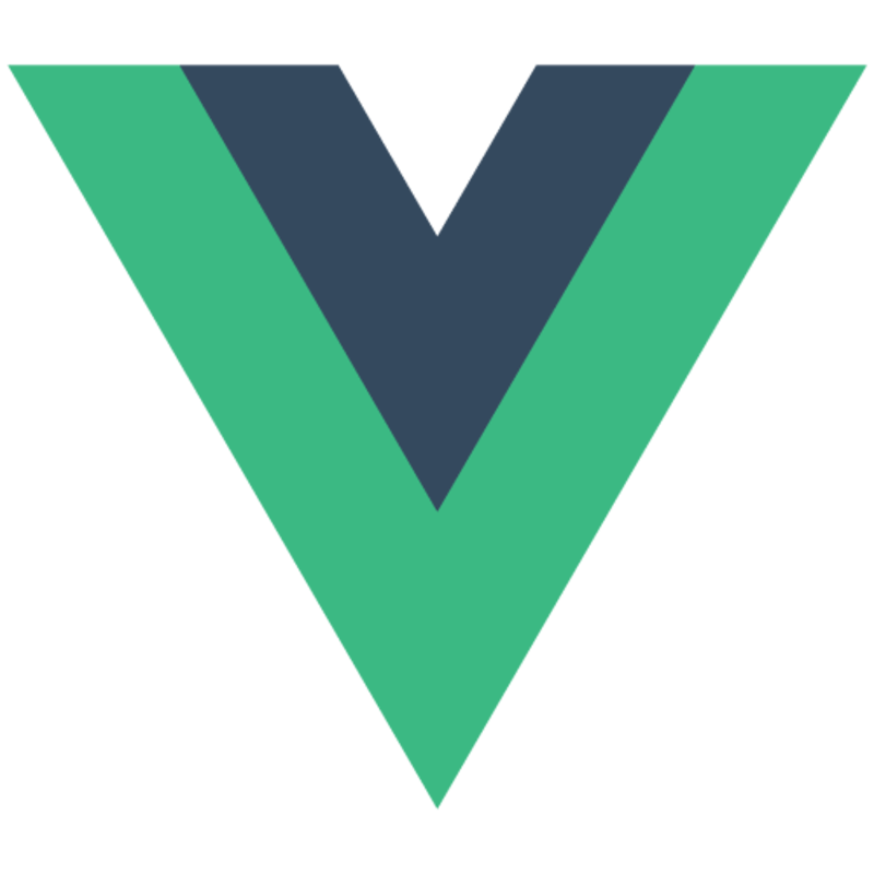 Bind Values to Input Fields in Vue js from @GearUp3D on
