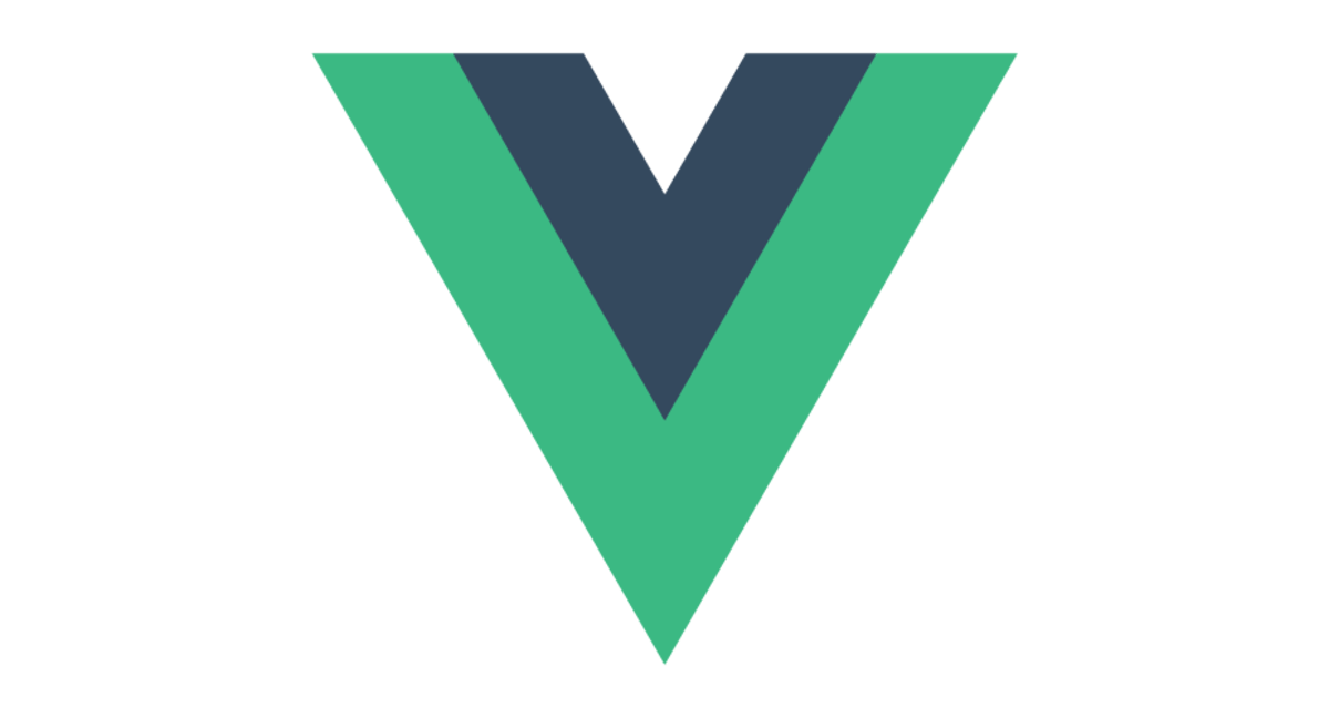 Use Namespaces in Vuex Stores using TypeScript from