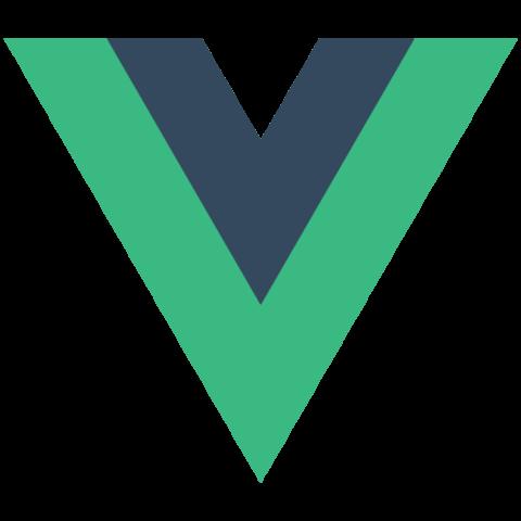 Illustration for Build a Vue.js app with Vuex