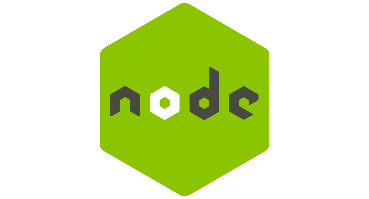 Natural Language Processing in JavaScript with Natural from