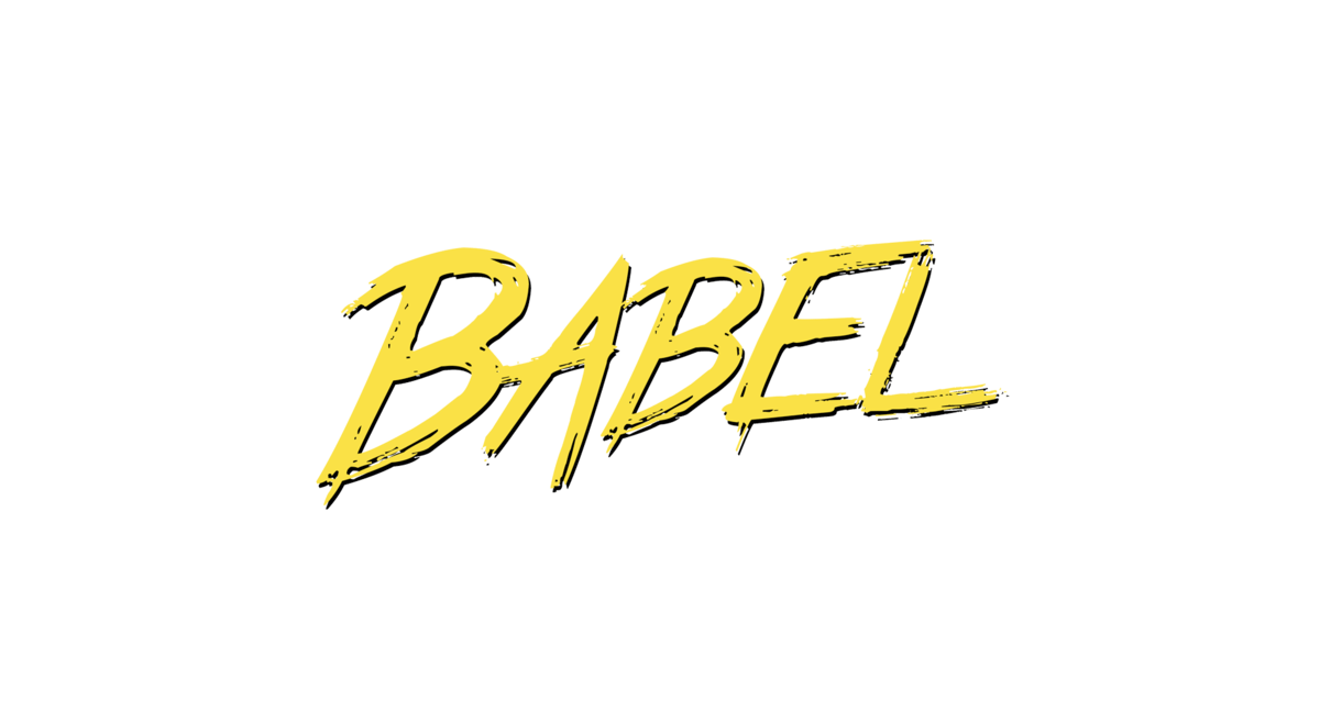 Target specific browsers with babel-preset-env and the babel
