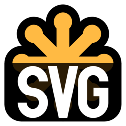Combine Multiple Svgs Into An Svg Sprite From On Eggheadio