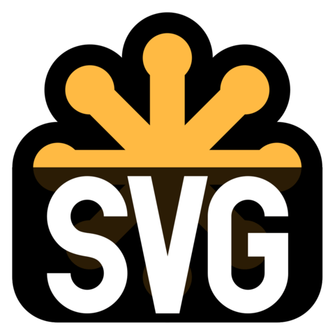 Illustration for Build Graphics with SVG